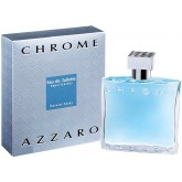 Chrome(Azzaro)