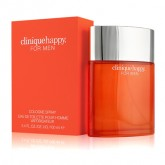 Clinique Happy for Men(Clinique)
