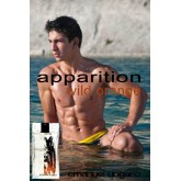 Apparition Wild Orange