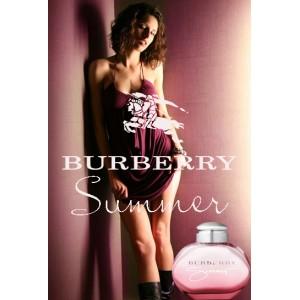 Summer For Women