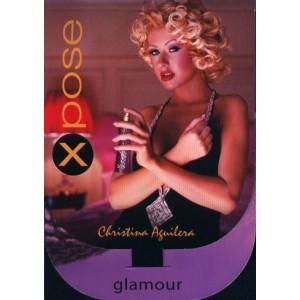 X-Pose Glamour