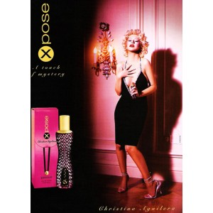 X-Pose Passion